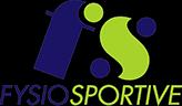 Fysiosportive